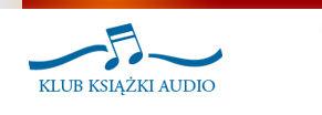 Klub Książki Audio